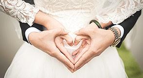 Aktuality: Svadba - výpredaj
