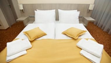 Izba Exclusive Double Bed