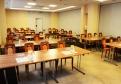 Sála ALžbeta II. školské sedenie
