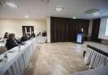 Konferencia v sále Michal, zdroj: www.gesker.sk