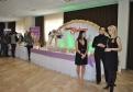 Svadobná výstava KOŠICE HOTEL 2014